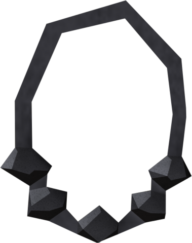 File:Onyx necklace detail.png