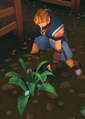 Picking up flax.png