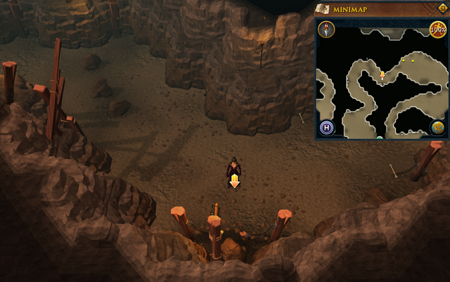 File:Scan clue Fremennik Slayer Dungeon in passage west of cockatrice chamber.png