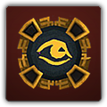 Abyssal gaze icon.png