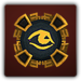 Abyssal gaze icon