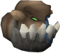 Angry Troll.png