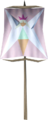 Banner (Fairy) detail.png