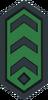 Cadarn warrior damage enchancer detail