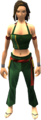 Capoeira outfit equipped (female).png