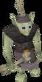 Cave goblin guard.png