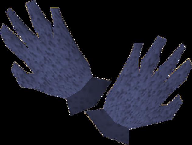 File:Culinaromancer's gloves 6 detail old.png