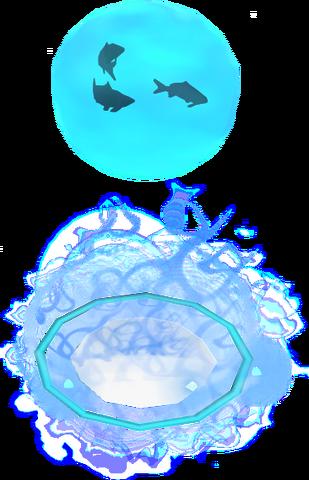 File:Divine fishing bubble detail.png