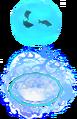Divine fishing bubble detail.png