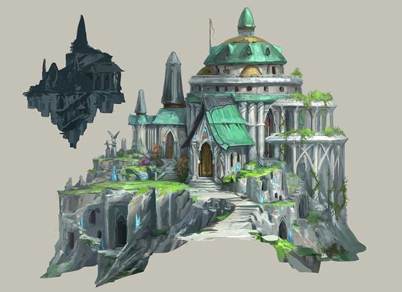Elf City News Main (3) update image