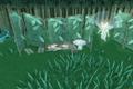 Fairy Tale Part 2.png