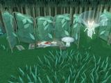 Fairy Tale II - Cure a Queen