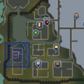 Ghost shopkeeper location.png