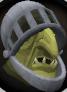 Goblin guard1