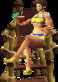 Lifeguard 4.png