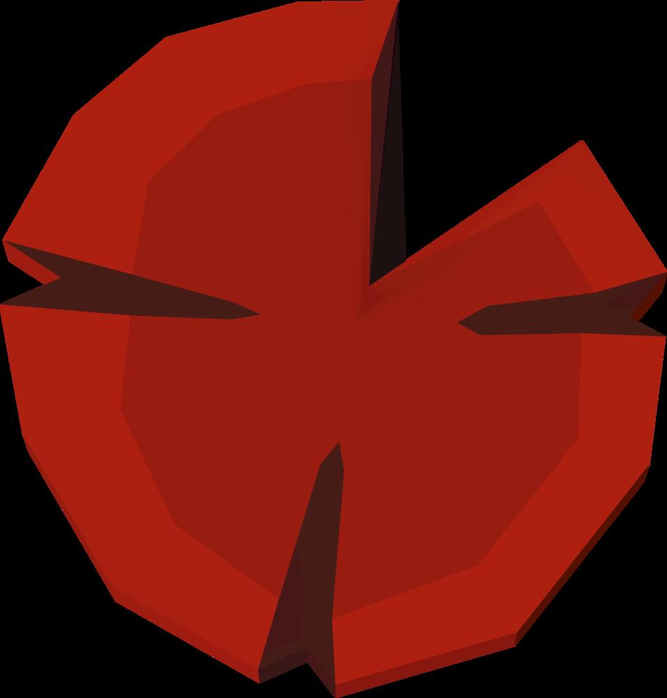 Dungeoneering token   RuneScape Wiki   FANDOM powered by Wikia