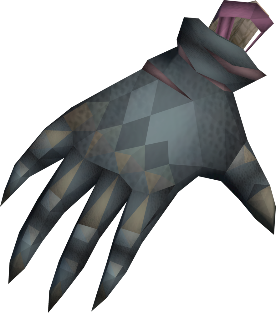 Mask Of Broken Fingers Runescape Wiki Fandom Powered By Wikia