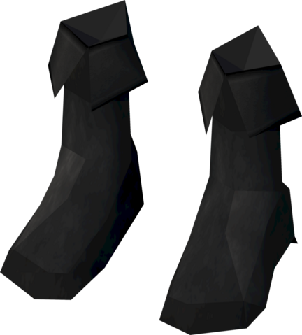 File:Musketeer's boots (blue, female) detail.png