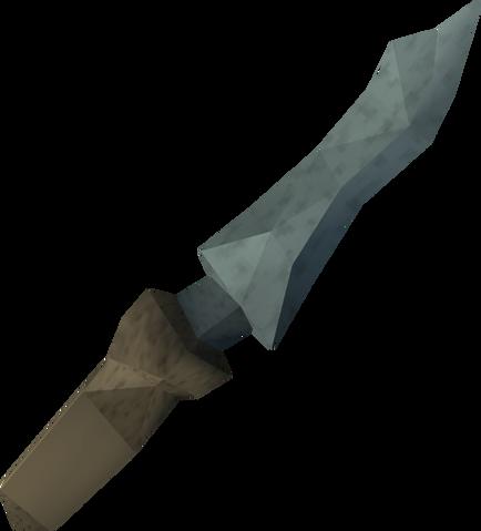 File:Off-hand kratonite dagger detail.png