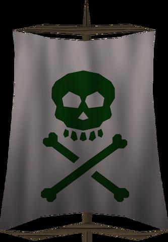 File:Phasmatys flag detail.png