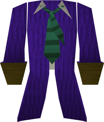 File:Prince tunic detail.png