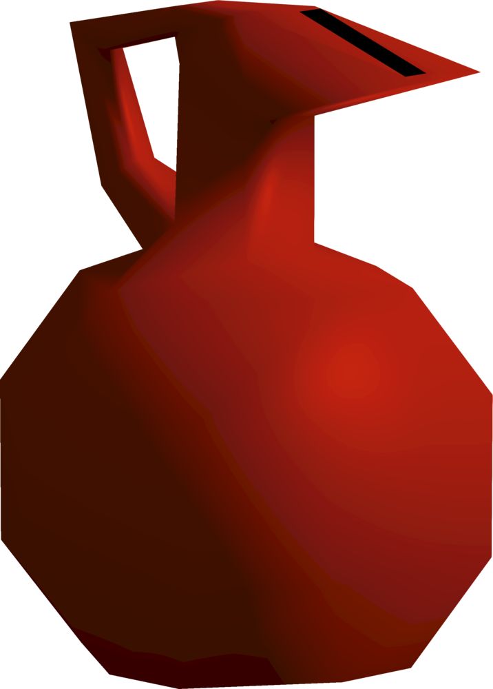 File:Red hot sauce detail.png