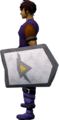 Rune kiteshield (Dorgeshuun) equipped.png