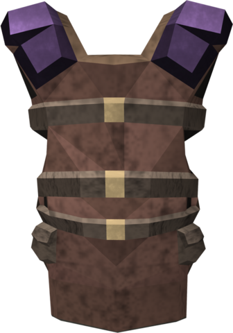 File:Smith's chestplate (mithril) detail.png