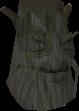 Spirit tree (Incomitatus) (dying) chathead