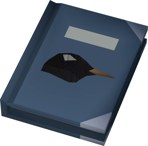 File:Spy notebook detail.png