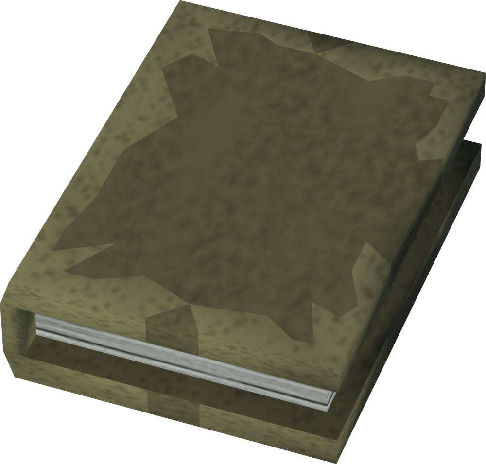 File:Tome of glorious deeds detail.png