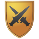File:Varrock lodestone icon.png