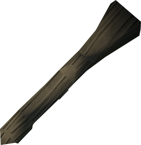File:Wooden stock detail.png