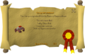 2010 Christmas event reward.png