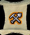 Aptitude (tier 7) detail.png