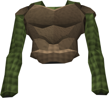 File:Archleather body detail.png