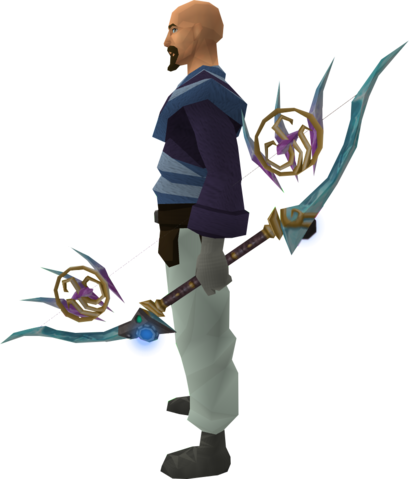File:Augmented attuned crystal bow equipped.png