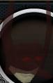 Azzanadra (forma fantasma) cabeça