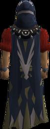 Capa do veterano