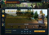 Community (Gielinorian Giving II) interface 1