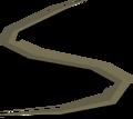 Custom bowstring detail.png