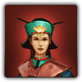 Eastern Crew's outfit icon (female).png