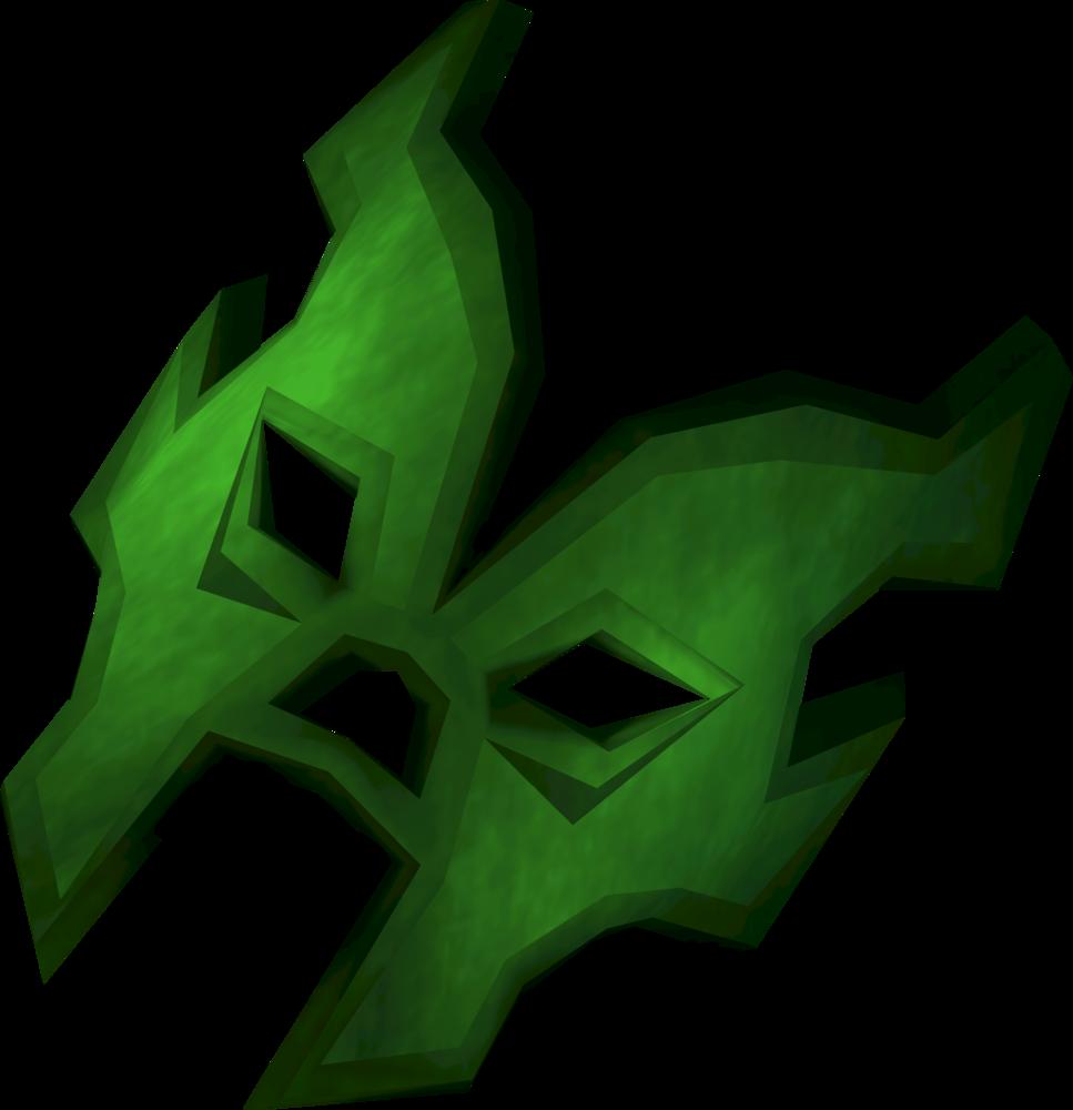 File:El Hombre Verde detail.png