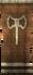 Estandarte de gunnarsgrunn