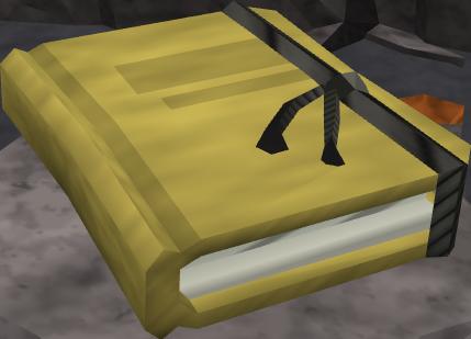 File:Firemaking journal compilation (1) detail.png