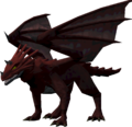 Foundationdragon.png