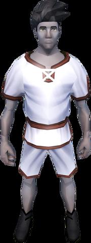 File:Gnomeballer's kit (white) equipped.png