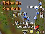 Guilda dos Pescadores
