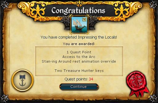 File:Impressing the Locals reward.png