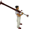 Lucky dragon 2h equipped.png